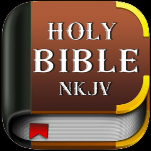 NKJV Bible for Android - APK Download