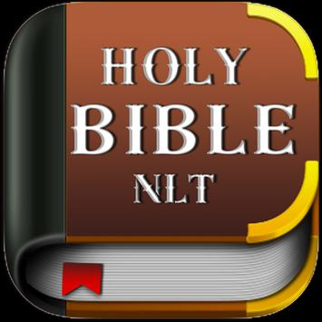 download nlt bible apk