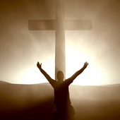 Prayers of Bible icon