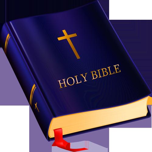 EWE TÉLÉCHARGER LA EN BIBLE AUDIO