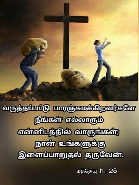 Bible Words Wallpaper Tamil Hd Bible Quote Tamil For Android Apk Download