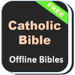 The Catholic Bibles