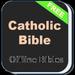 The Catholic Bibles