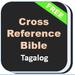 Magandang Balita BibliaTagalog
