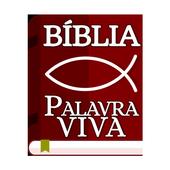 Bíblia Palavra Viva icon