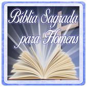 Sagrada Bíblia icon