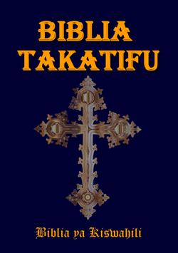 Download Biblia Takatifu Holy Bible Apk For Android Latest Version