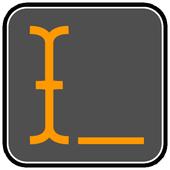 Leitor Bibliomundi icon