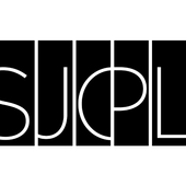 SJCPL icon