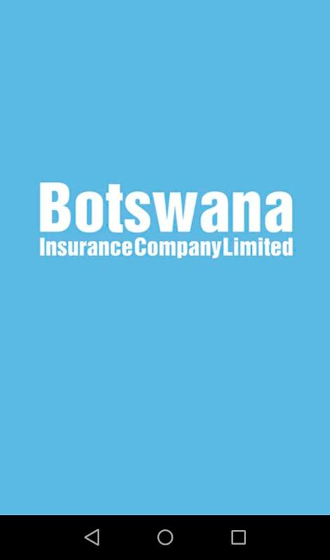 Botswana Insurance Company (bic) App For Android  Apk. Electrician In Fairfax Va Stem Class Projects. Oxford Nursing Home Haverhill Ma. When Was The Electron Cloud Model Created. Nevada Department Of Real Estate. Cheap Insurance New Jersey Visa Business Card. Cisco Unified Ip Phone 7975g. Online Radiology Programs Best Domains To Buy. Ambulatory Care Center Livingston Nj