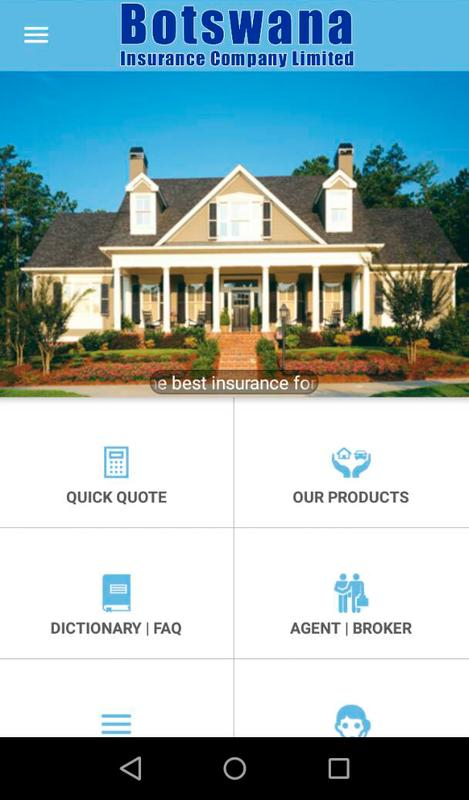 Botswana Insurance Company (bic) App For Android  Apk. Online Masters Degrees Elementary Education. Compare Life Alert Systems I C Systems Inc. Small Business Income Statement. Masters Degrees In Public Relations. Moving Companies Maryland Denture Vs Implant. Best Counseling Psychology Programs. Chicago Board Of Trade Commodities. University Of Miami Film What Is Surety Bonds