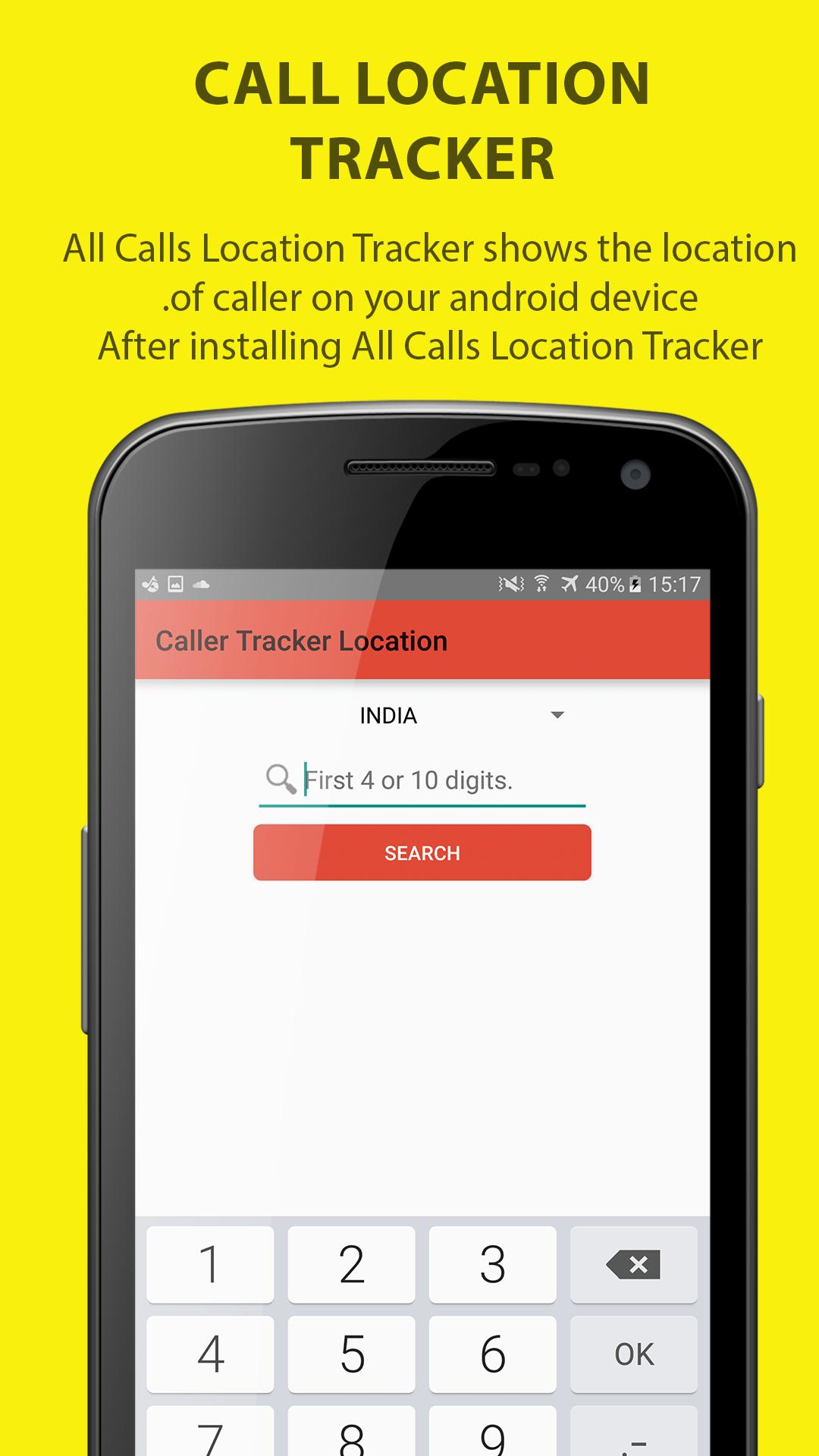 Best mobile tracker apk download | The 8 Best Expense Tracker Apps