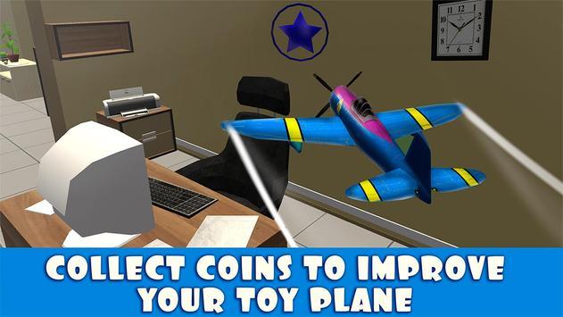 RC Plane Flight Simulator 3D apk screenshot