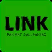 Link Fan Art Wallpapers Zelda icon