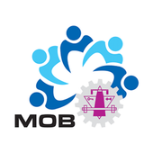 MOB-YMCA icon
