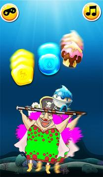 Big Mama Pirate apk screenshot