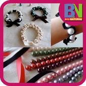 Craft Making Jewelry icon