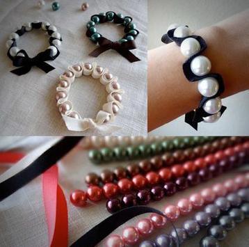 Craft Making Jewelry screenshot 1