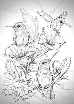 Art Drawing Ideas screenshot 4