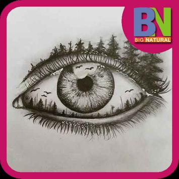 Art Drawing Ideas apk screenshot