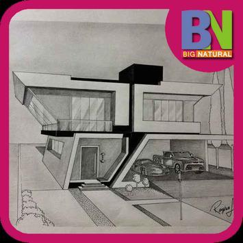 Architecture Drawing screenshot 5
