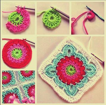 Embroidery Model apk screenshot