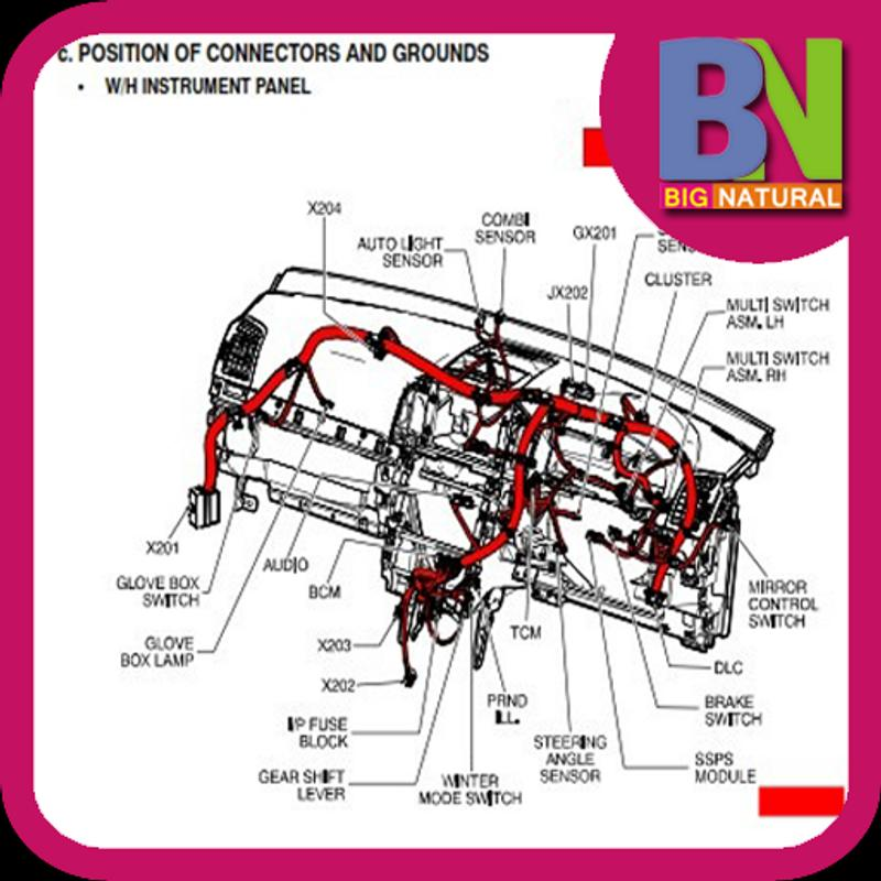 Japanese car wiring diagram apk download free auto