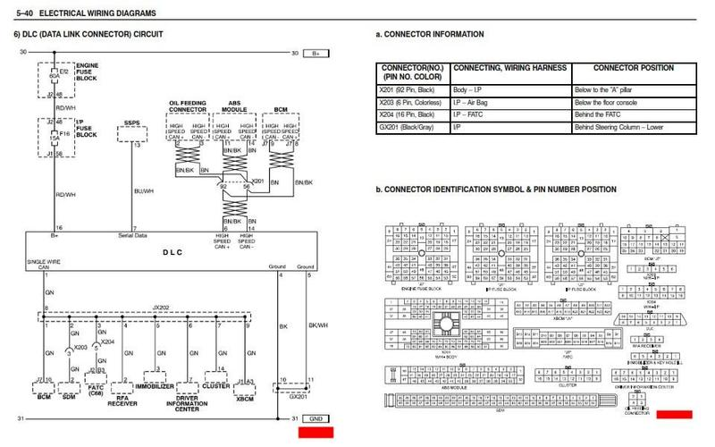 screen-0.jpg?h=500&fakeurl=1&type= Japanese Car Wiring Diagrams on