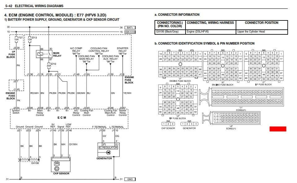 japanese car wiring diagram for android - apk download  apkpure.com