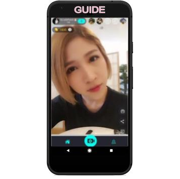 Guide For Bigo Live apk screenshot