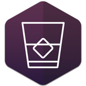 Tablevite – Shared Nightclub Tables icon