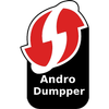 AndroDumpper ( WPS Connect ) APK