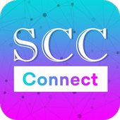 SCC Connect icon