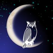 Cluber - משנים את חיי הלילה icon