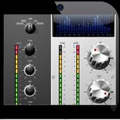 Music Studio Rap Beats icon