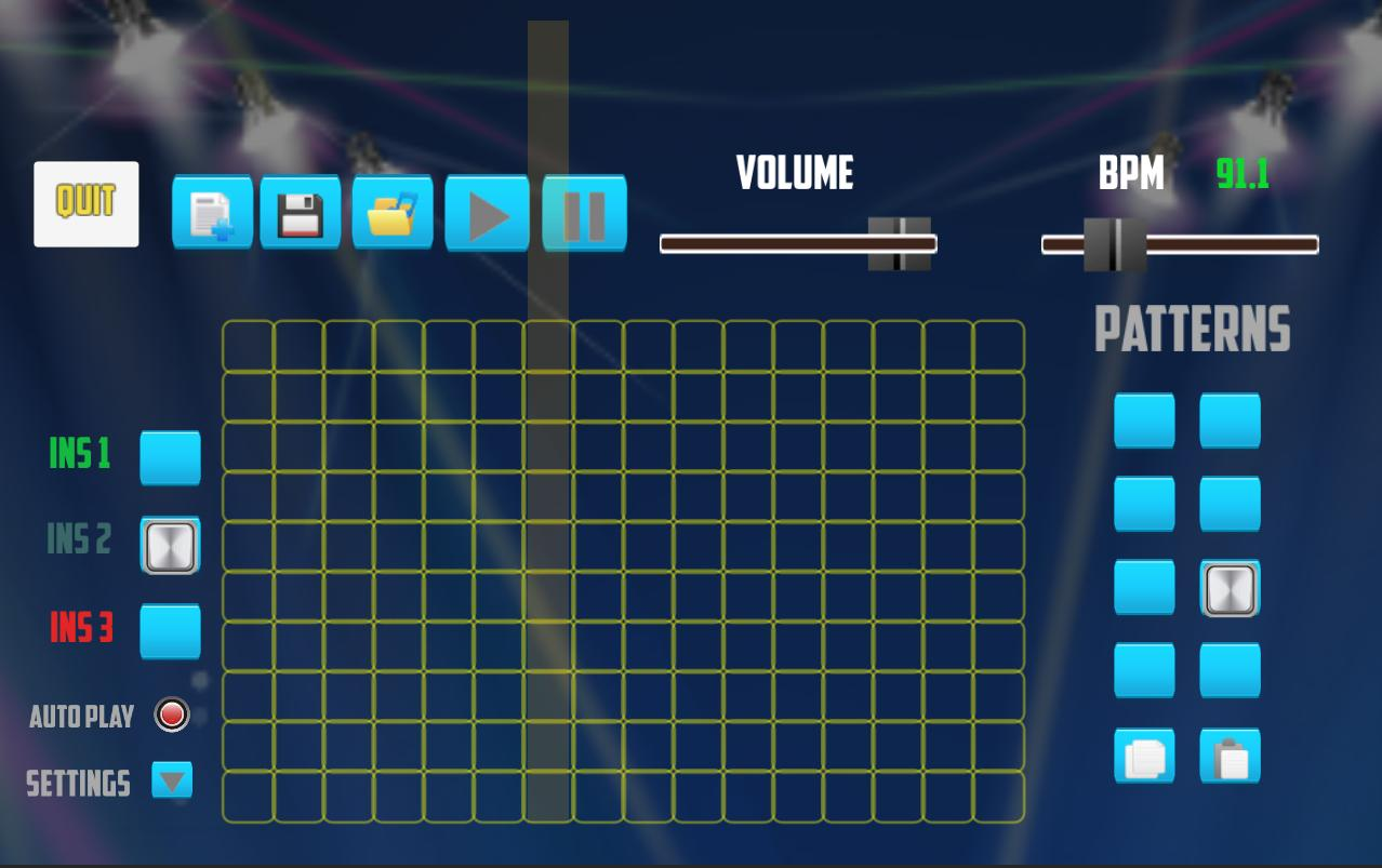 Music Studio Trap Beats for Android - APK Download