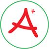 PREP icon