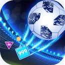 World Cup:Goal! APK