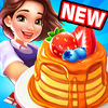 Cooking Rush icono
