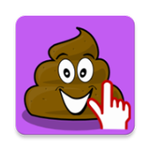 Touch the Poop! icon