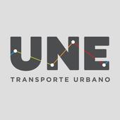 UNE Transporte Sonora icon