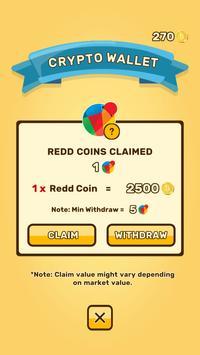 Bitcoin Game screenshot 5