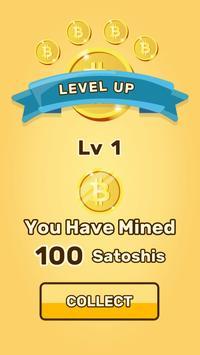Bitcoin Game poster