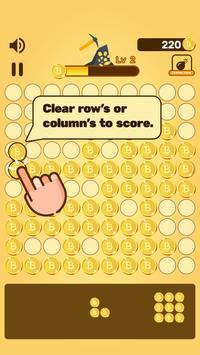 Bitcoin Game screenshot 17