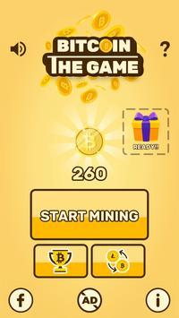 Bitcoin Game screenshot 1