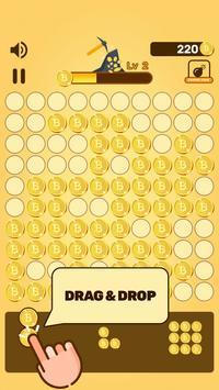 Bitcoin Game screenshot 2