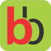 bigbasket icon