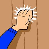 Door Knocker Pal + CRM icon