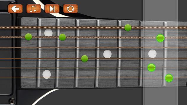 Play Guitar Simulator apk screenshot