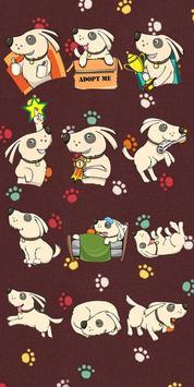 Dog Translator 2 Simulator apk screenshot